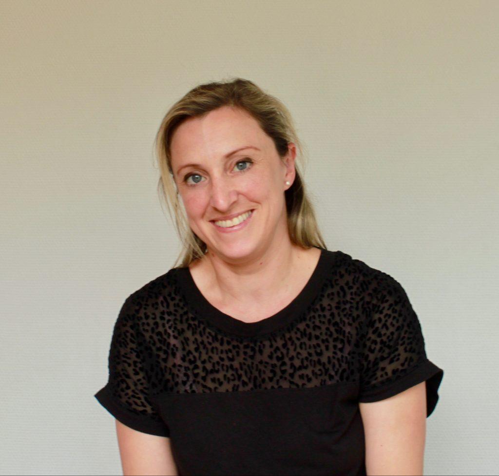 Peggy Detrixhe sportmedisch Centrum lebbeke Kinepraktijk getuigschrift terugbetaling kine