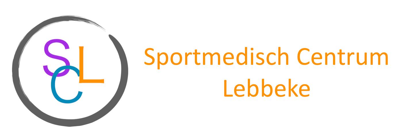 Sportmedisch centrum Lebbeke sport centrum lebbeke Lieven Maesschalck
