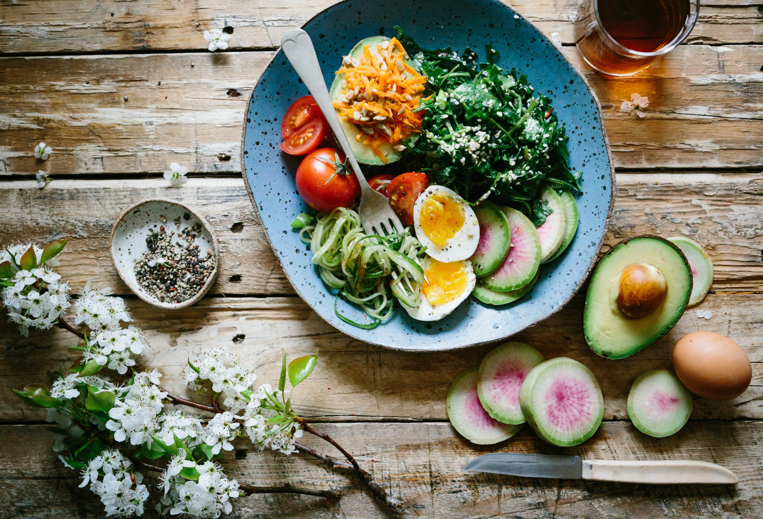 voeding sportmedisch centrum lebbeke groenten eiwitten diëtist