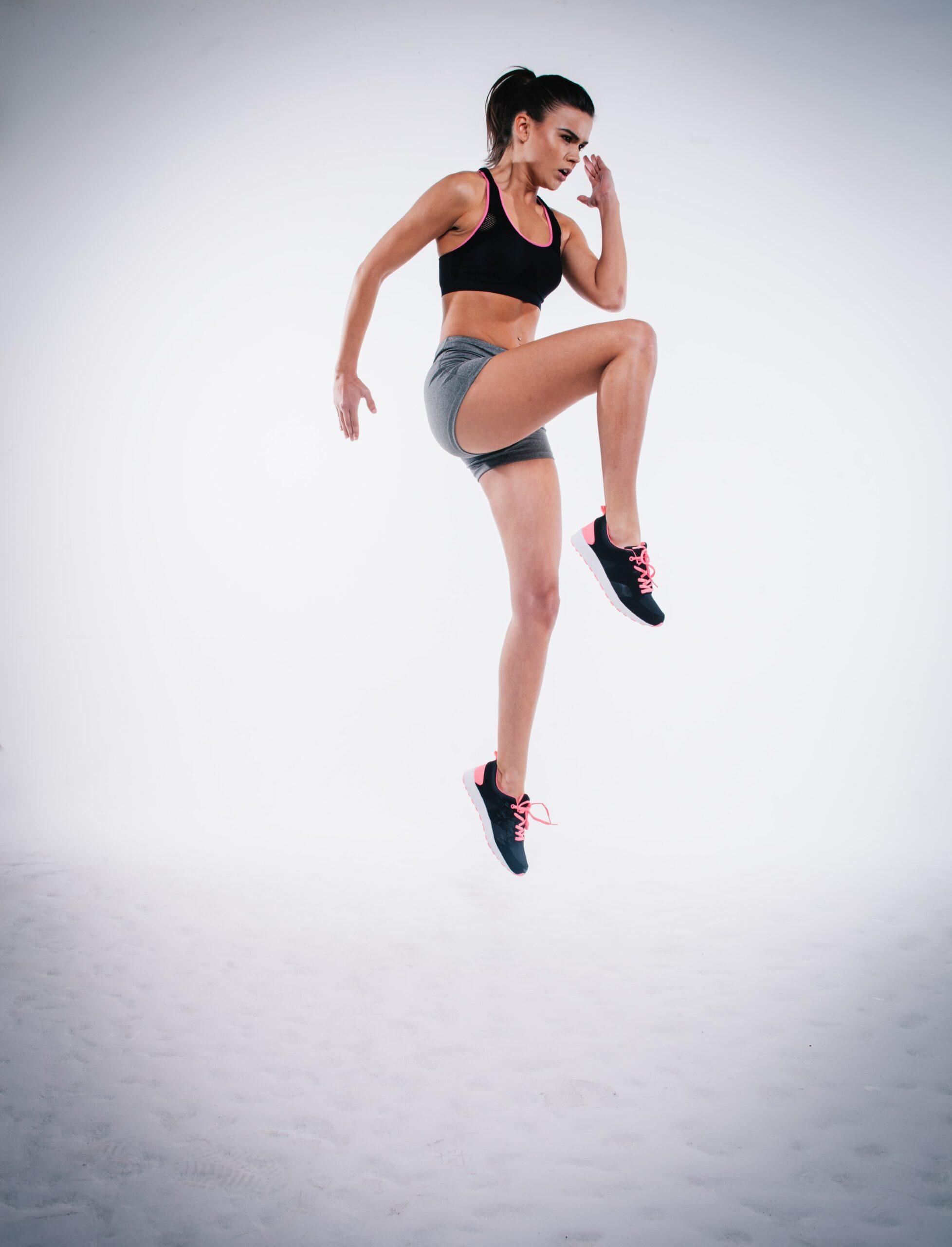 sport trainen sportmedisch centrum lebbeke sprongkracht personal trainer