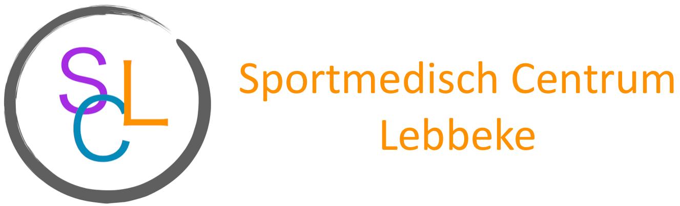 sportmedisch centrum lebbeke sportcentrum lebbeke