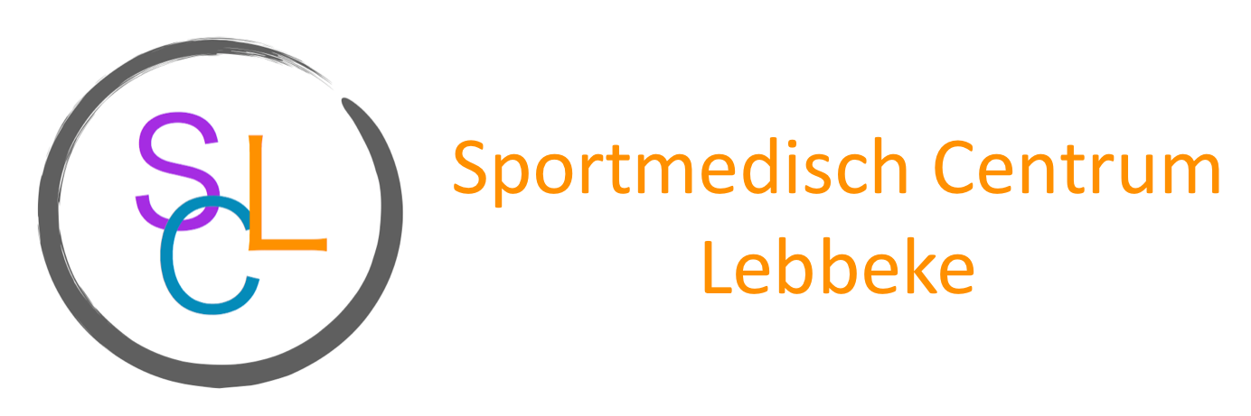 Sportmedisch Centrum Lebbeke sport centrum lebbeke kine Lieven Maesschalck