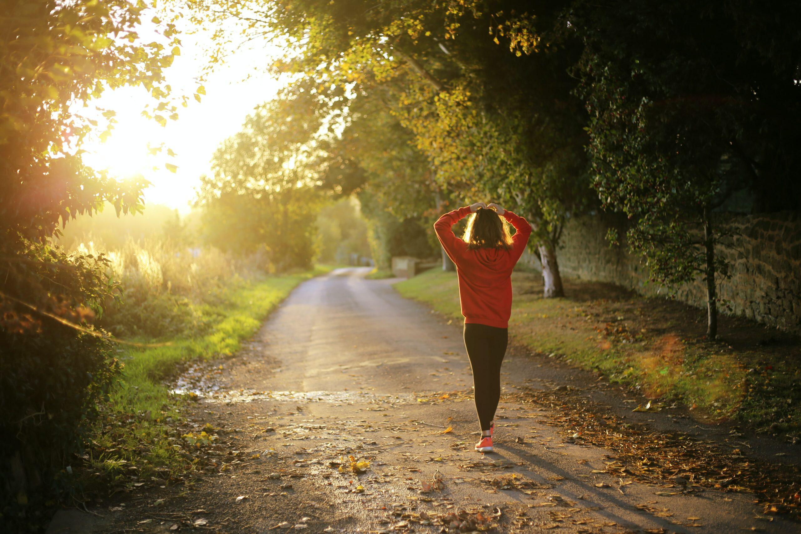 Looptraining sportmedisch centrum lebbeke revalidatie return to sport start to run